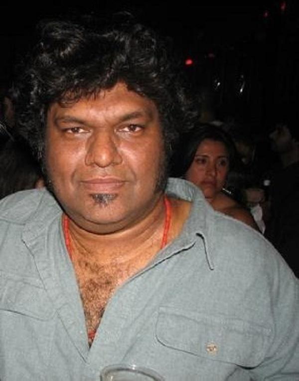 Tatuadores-caros-Anil-Gupta