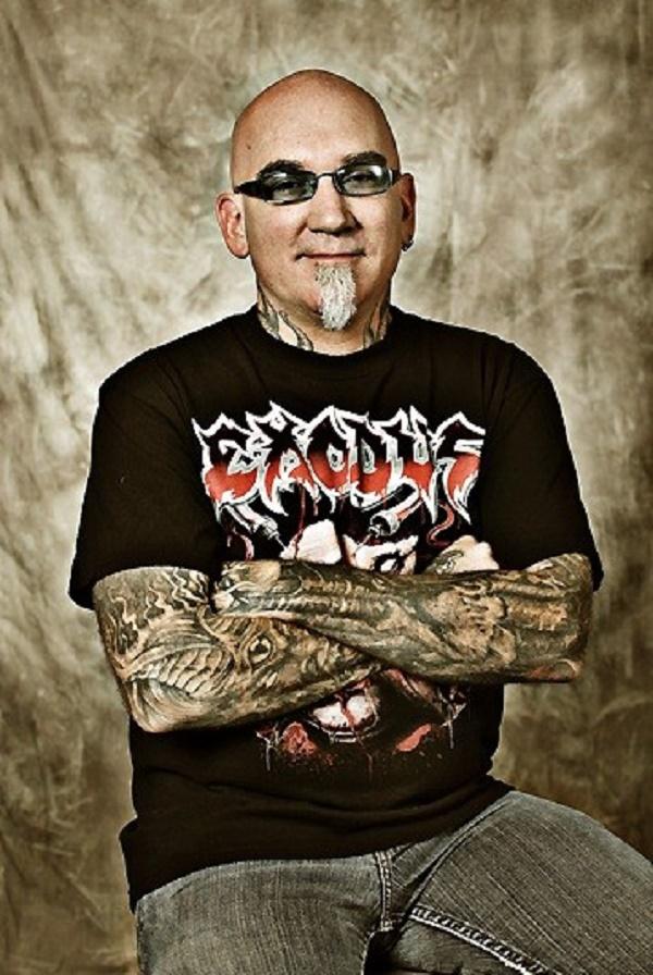 Tatuadores-caros-Bob-Tyrell
