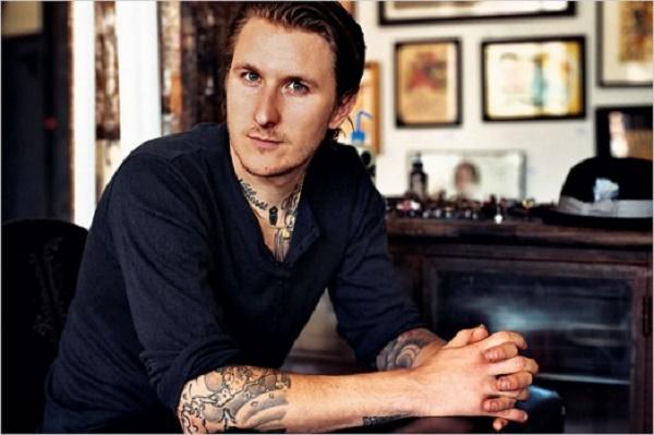 Tatuadores-caros-Scott-campbell