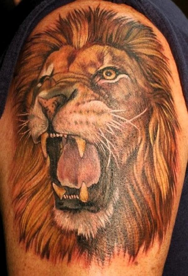 Tatuajes-en-el-brazo-para-hombres-9