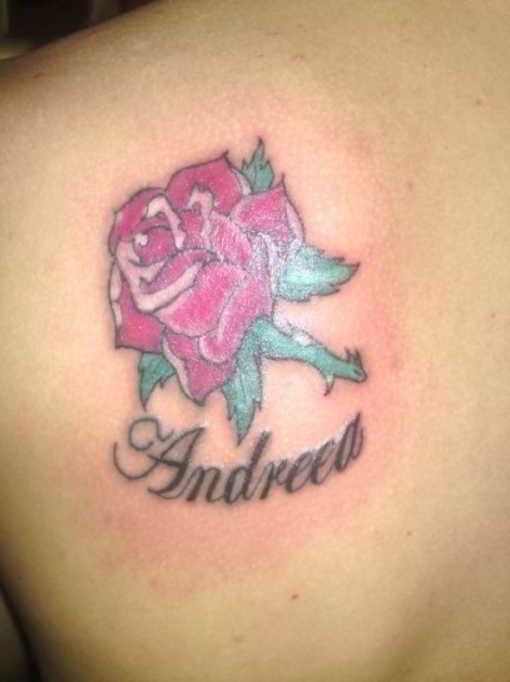 Te orientamos con 3 tips sobre tatuajes con nombres-1