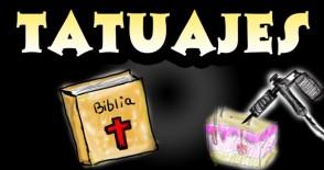 Imagen www.youtube.com. Todos los derechos reservados