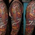 tatuajes (tatuajes.name), todos los derechos reservados