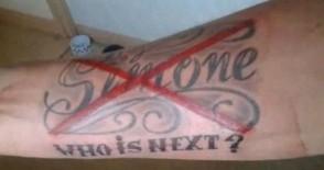 tatuaje6-672xXx80