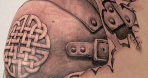 tatuaje_hombre_10
