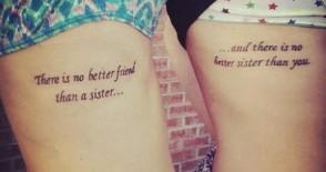 tatuajes-de-frases-entre-amigos