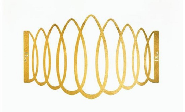 Imagen megaricos.com. Todos los derechos reservados