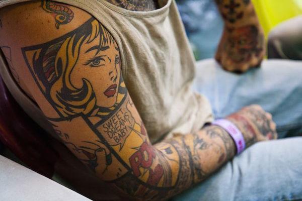 tatuajes12 (1)