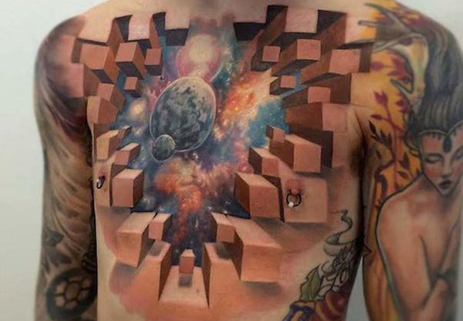 tatuajes16c