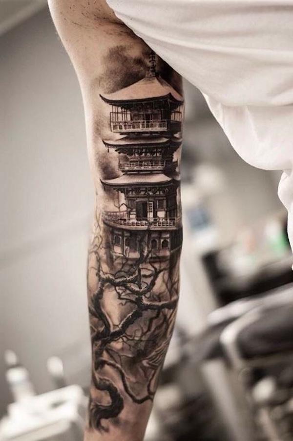 tatuajes25