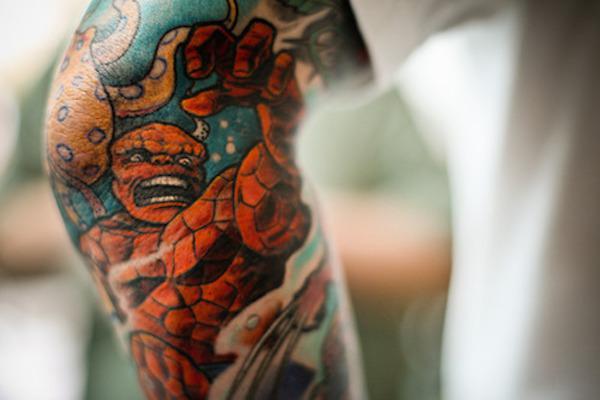 tatuajes36