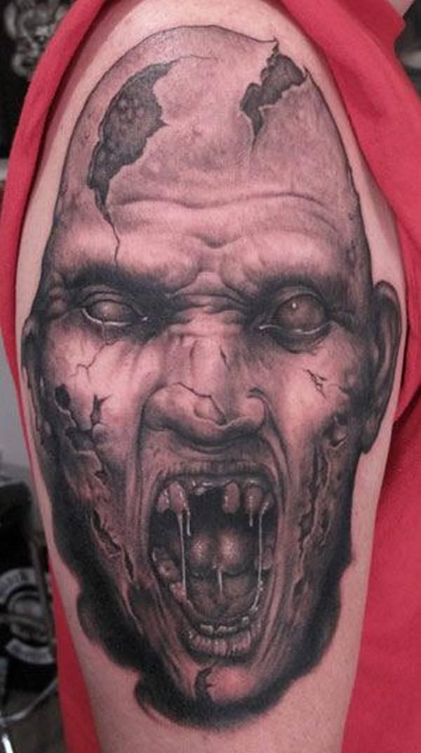 zombie-tattoos-06