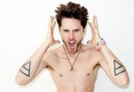 tatuajesbook.com Todos los derechos reservados