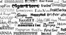 Cómo puedes diseñar tus tatuajes online